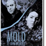 MOLD_web_art