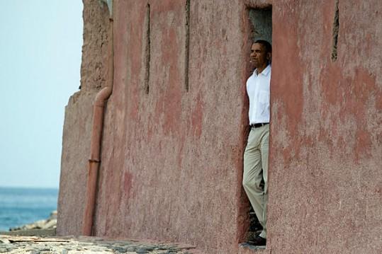 0627-Obama-US-Senegal-visit_full_600