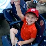 Eli baseball game IMAG0134_ZOE008