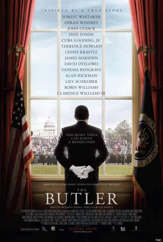 o-THE-BUTLER-POSTER-570