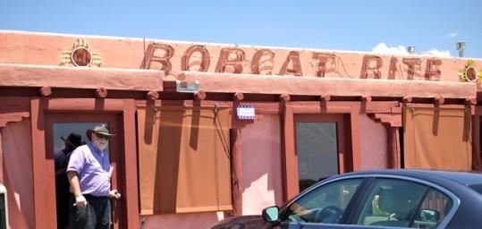 Bobcat.P1110635-539x256