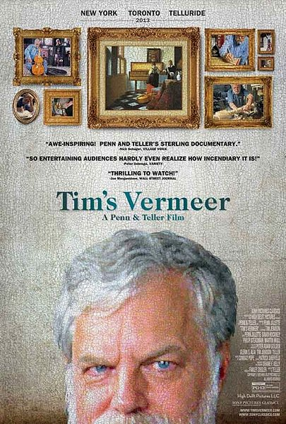 Tim's Poster.112034_gal