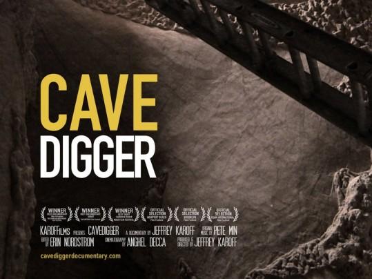 CaveDigger.800x600