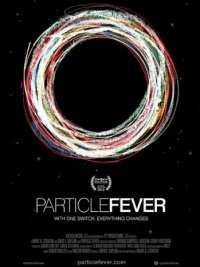 particle_fever_-_p_-_2013.jpg