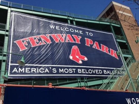 welcome to fenway.unnamed