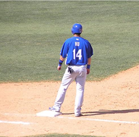 by: JamieD On  9/3/10, Total ProSports.com. If you've never seen or want to see the Abbott-Costello piece again: http://bit.ly/1mV1fyH