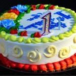 noname.best cake