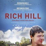 Richa Hill. 120124_gal