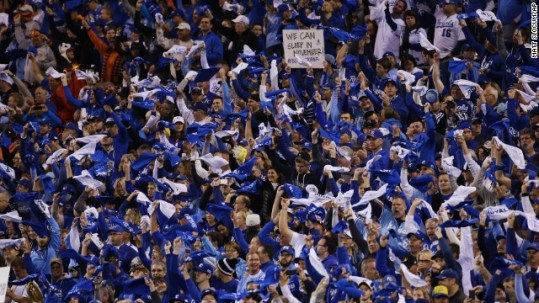 141029202640-01-world-series-1029-horizontal-gallery