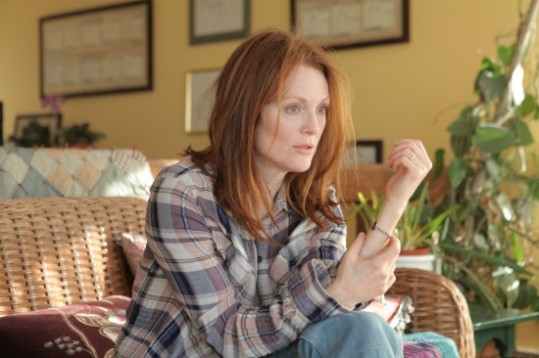 Julianne-Moore-in-Still-Alice-550x366