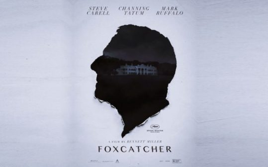 foxcatcher-movie-poster-wallpaper-watch-an-unrecognizable-steve-carrell-in-trailer-for-oscar-buzzy-foxcatcher-600x375