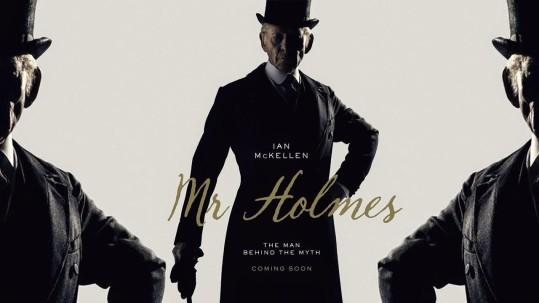 Mr.+Holmes