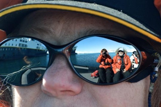 glasses_antarctica