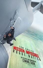 Mission- Impossible.11190760_ori