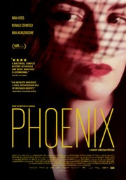 Phoenix poster.11191735_ori