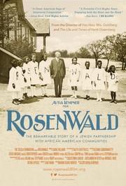 Rosenwald.11191711_ori