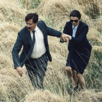 cannes-film-festival-2015-the-lobster-colin-farrell