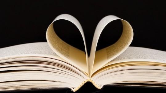 books1-539x303