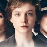 suffragette.5