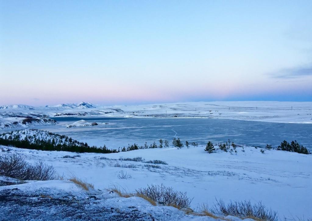 Iceland.surise_set_
