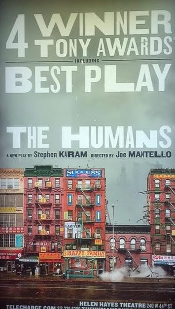 The Humans.1