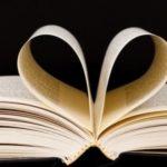 books1-539x303-539x303